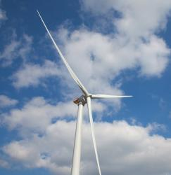 haliade-150-wind-turbine-protoype-2.jpg